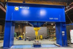 Nieland SBP 1000